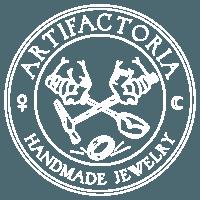 Artifactoria